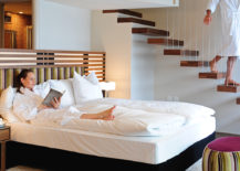 Unparallel-luxury-at-the-Art-Deco-Hotel-Montana-217x155