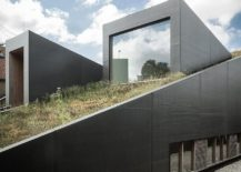 Upper-level-of-green-home-in-Madegem-with-a-view-of-the-world-around-it-217x155