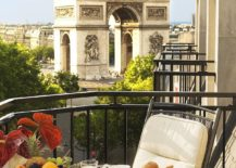 View-from-the-balcony-of-Radisson-Blu-Champs-Elysées-217x155