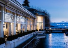 View-from-the-balcony-of-the-luxurious-Baur-au-Lac-217x155