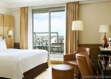 View-from-the-guest-room-at-Paris-Marriott-Champs-Elysees-Hotel-217x155