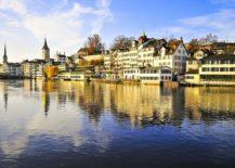 View-from-the-lavish-Eden-au-Lac-Zurich-217x155