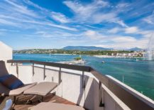 View-from-the-terrace-of-the-private-suite-at-Grand-Hotel-Kempinski-Geneva-217x155
