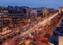 View-of-Champs-Elysees-from-the-hotel-217x155