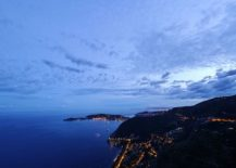 View-of-French-Riviera-by-night-at-Chateau-Eza-217x155