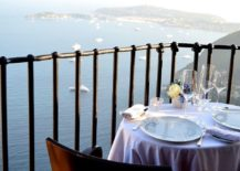 View-of-the-Meditteranean-from-the-balcony-of-the-luxury-Chateau-217x155