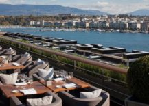 View-of-the-city-from-Four-Seasons-des-Bergues-Geneva-217x155