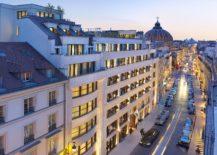 View-of-the-exterior-of-the-luxurious-Mandarin-Oriental-Paris-217x155