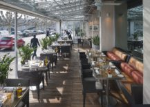 Wine-and-Dine-in-style-at-the-Mandarin-Oriental-Geneva-217x155