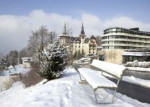 Winter-brings-its-own-unique-charm-at-this-lavish-Swiss-hotel-and-spa-in-Zurich-217x155