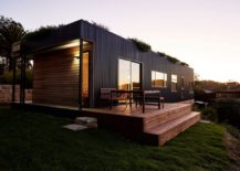 Wooden-deck-outside-the-modular-home-with-ocean-view-217x155