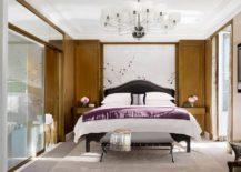 World-clas-luxury-meets-classic-charm-of-Geneva-at-the-Four-Seasons-217x155