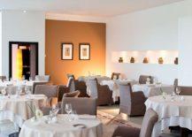 World-class-cusine-serve-at-restaurants-of-Casadelmar-217x155