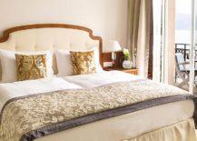 World-class-facilities-and-luxury-at-Palace-Luzern-217x155