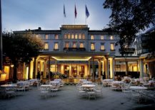 World-class-luxury-hotel-Baur-au-Lac-in-Zurich-217x155