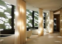 World-class-spa-at-The-Dolder-Grand-Zurich-217x155