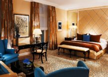 World-class-suites-and-romantic-getaways-welcome-you-at-the-Baur-au-Lac-in-Zurich-217x155