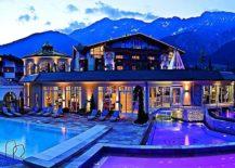 10-indoor-and-outdoor-pools-at-Alpenresort-Schwarz-217x155