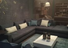 A-dash-of-blue-grey-adds-a-hint-of-color-217x155
