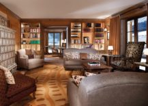 A-look-inside-the-clubhouse-and-chalet-at-Hotel-Aurelio-Lech-217x155