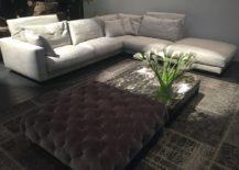A-modern-sofa-with-matching-throw-pillows-217x155
