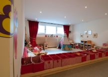 A-perfect-playroom-for-kids-at-the-luxury-chalet-in-Austria-217x155