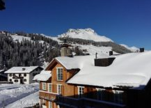 A-perfect-winter-getaway-in-the-heart-of-Lech-217x155