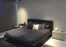 A-pop-of-white-on-grey-bedding-217x155