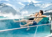 A-refreshing-and-unforgettable-holiday-at-Tauern-Spa-Hotel-Therme-217x155