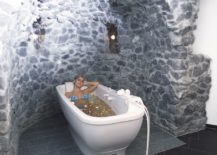 A-refreshing-spa-experience-at-Hotel-Goldener-Berg-217x155