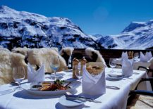 Amazing-views-of-the-Alps-and-snow-covered-slopes-from-the-terrace-of-Hotel-Goldener-Berg-217x155