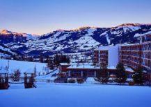 Amazing-winter-holidays-in-Austria-Kempinski-Hotel-Das-Tirol-217x155