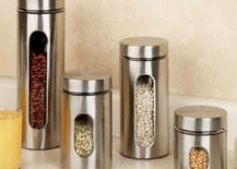 Anchor-Hocking-metal-and-glass-food-canisters-217x155
