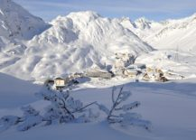 Arlberg-Hospiz-Hotel-promises-an-amazing-winter-holiday-in-the-Austrian-Alps-217x155