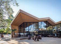 Burned-wood-glass-and-polished-concrete-create-a-stylish-beach-club-restaurant-217x155