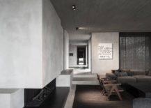 C-Penthouse-217x155