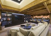 Cabin-style-retreat-in-Lech-with-gorgeous-ski-slopes-around-it-217x155