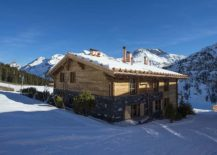 Chalet-uberhaus-in-Lech-217x155