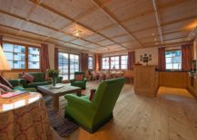 Classic-chalet-style-interior-at-Alexandra-217x155
