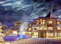 Classic-elegance-meets-stunning-ski-slopes-and-luxury-at-Wildkogel-Resort-217x155