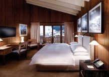20 best luxury hotels and spas in austria for Absolute bliss salon and retreat