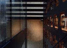 Dark-stairwell-in-black-217x155