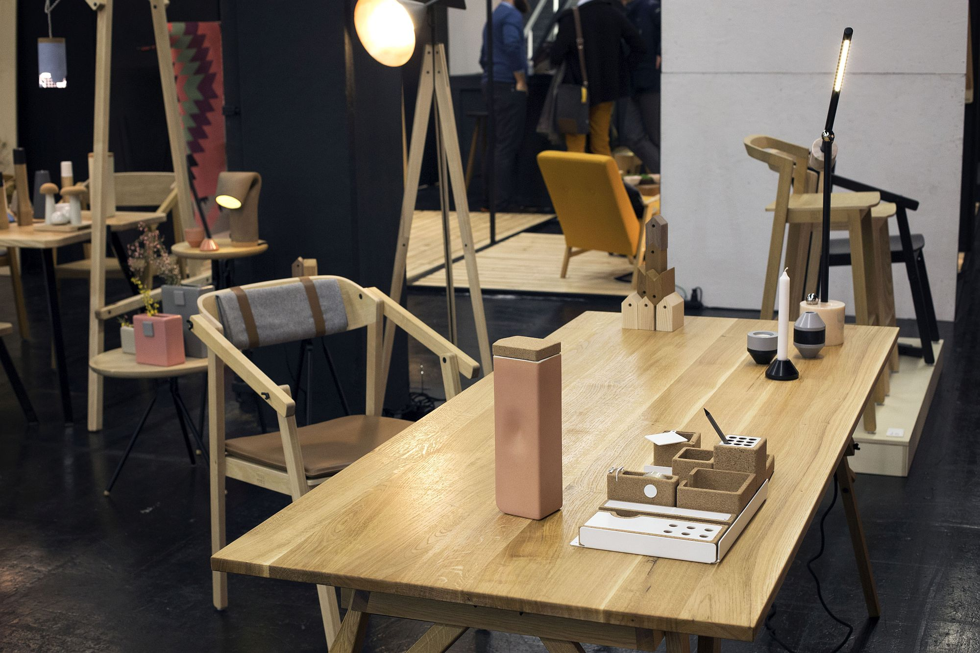 Decor-from-Romanian-firm-UBI-KUBI-at-IMM-Cologne-2017