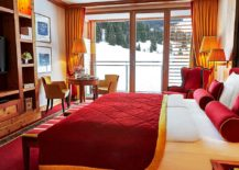 Deluxe-double-room-at-the-5-star-Kempinski-Hotel-Das-Tirol-217x155