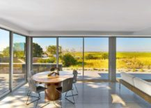 Dining-space-next-to-the-living-area-with-view-of-Cape-Cod-217x155
