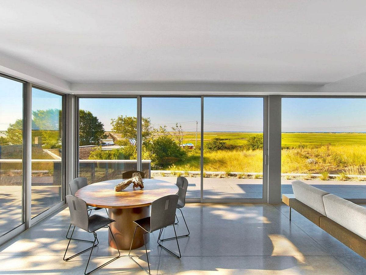 Dining-space-next-to-the-living-area-with-view-of-Cape-Cod