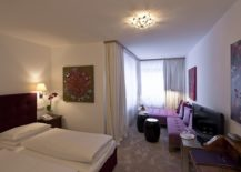 Double-room-at-the-Thurnhers-Alpenhof-217x155