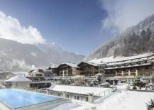 Dream-winter-getaway-in-Austria-complete-with-an-amazing-spa-and-luxurious-rooms-217x155