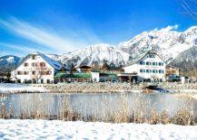 Dream-winter-holidays-in-Austria-Alpenresort-Schwarz-217x155