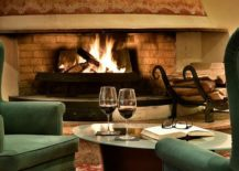 Dreamy-nights-and-evenings-next-to-fireplace-as-you-take-in-the-sights-and-sounds-of-Austrian-winter-217x155